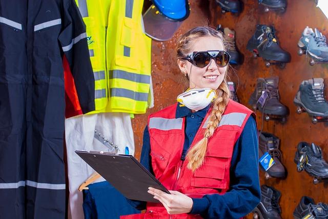 pracovny respirator do prace